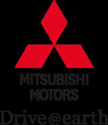 mitsubishi-argentina