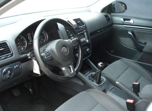 Volkswagen Vento completo